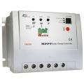 EPSolar TRACER-1206RN 10A 12/24V (Контролер заряду EPSolar TRACER-1206RN 10A 12 / 24V)
