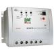 Контроллер заряда EPSolar TRACER-1206RN 10A 12/24V, EPSolar TRACER-1206RN 10A 12/24V, Контроллер заряда EPSolar TRACER-1206RN 10A 12/24V фото, продажа в Украине