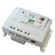 Контроллер заряда EPSolar TRACER-1210RN 10A 12/24V, EPSolar TRACER-1210RN 10A 12/24V, Контроллер заряда EPSolar TRACER-1210RN 10A 12/24V фото, продажа в Украине