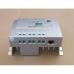 Контроллер заряда EPSolar TRACER-1215RN 10A 12/24V, EPSolar TRACER-1215RN 10A 12/24V, Контроллер заряда EPSolar TRACER-1215RN 10A 12/24V фото, продажа в Украине