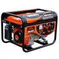 Газовый (Бензиновый) генератор VITALS ERS 2.0bng купить, фото