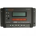 EPSolar VS2024N 20A 12/24V (Контролер заряду EPSolar VS2024N 20A 12 / 24V)