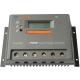 Контроллер заряда EPSolar VS4048N 40A 12/24/48V, EPSolar VS4048N 40A 12/24/48V, Контроллер заряда EPSolar VS4048N 40A 12/24/48V фото, продажа в Украине