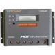 Контроллер заряда EPSolar VS5024N 50A 12/24V, EPSolar VS5024N 50A 12/24V, Контроллер заряда EPSolar VS5024N 50A 12/24V фото, продажа в Украине