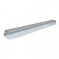 Профиль алюминиевый КЕНТАВР 3.5м для ВР2501Б купить, фото