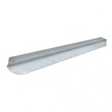 Профиль алюминиевый КЕНТАВР 4м для ВР2501Б, Профиль алюминиевый КЕНТАВР 4м для ВР2501Б, Профиль алюминиевый КЕНТАВР 4м для ВР2501Б фото, продажа в Украине