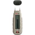 Измеритель влажности ADA ZHM 125B, ADA ZHM 125B, Измеритель влажности ADA ZHM 125B фото, продажа в Украине