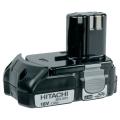 HITACHI HIT-18(В) 3.0Ah(Li-ion) (Акумулятор для шуруповертів HITACHI HIT-18 (В) 3. 0Ah (Li-ion))
