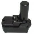 Аккумулятор для шуруповертов HITACHI HIT-10.8 1.5Ah(Li-ion) купить, фото
