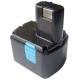 Аккумулятор для шуруповертов HITACHI HIT-18(А) 2.0Ah NI-CD, HITACHI HIT-18(А) 2.0Ah NI-CD, Аккумулятор для шуруповертов HITACHI HIT-18(А) 2.0Ah NI-CD фото, продажа в Украине