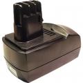 METABO MET-18 2.0Ah NI-CD (Аккумулятор для шуруповертов METABO MET-18 2.0Ah NI-CD)