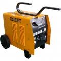 Трансформаторная сварка KAISER TURBO-250C, KAISER TURBO-250C, Трансформаторная сварка KAISER TURBO-250C фото, продажа в Украине