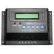 Контроллер заряда LUXEON 12/24 40А, LUXEON 12/24 40А, Контроллер заряда LUXEON 12/24 40А фото, продажа в Украине