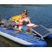 Солнечная батарея LUXEON PT120, LUXEON PT120, Солнечная батарея LUXEON PT120 фото, продажа в Украине