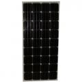 LUXEON PWP-300 24V (Сонячна батарея LUXEON PWP-300 24V)