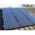 Солнечная батарея LUXEON PWP-300 24V, LUXEON PWP-300 24V, Солнечная батарея LUXEON PWP-300 24V фото, продажа в Украине