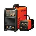 Инверторная сварка JASIC MIG-315F, JASIC MIG-315F, Инверторная сварка JASIC MIG-315F фото, продажа в Украине
