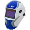 Сварочная маска (KROHN) ARTOTIC SUN7 купить, фото