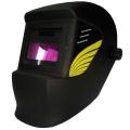 Сварочная маска ХАМЕЛЕОН WH 4000 купить, фото