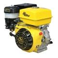 Двигатель КЕНТАВР ДВС-200Б1 купить, фото