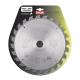 Пильный диск RYOBI SB254T24A1, RYOBI SB254T24A1, Пильный диск RYOBI SB254T24A1 фото, продажа в Украине