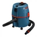 BOSCH GAS 20 L SFC (Пилосос BOSCH GAS 20 L SFC)
