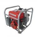 Мотопомпа для чистой воды SUNSHOW SS20PG бензиновая купить, фото