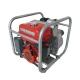Мотопомпа для чистой воды SUNSHOW SS20PG бензиновая, SUNSHOW SS20PG бензиновая, Мотопомпа для чистой воды SUNSHOW SS20PG бензиновая фото, продажа в Украине