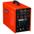 Аргонодуговая сварка JASIC TIG 200P (R21) купить, фото