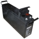 Аккумуляторная батарея VENTURA FT12-80, VENTURA FT12-80, Аккумуляторная батарея VENTURA FT12-80 фото, продажа в Украине