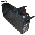 VENTURA FT12-120 125Ач (Акумуляторна батарея VENTURA FT12-125)