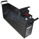 Аккумуляторная батарея VENTURA FT12-125, VENTURA FT12-120 125Ач, Аккумуляторная батарея VENTURA FT12-125 фото, продажа в Украине