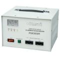 Релейный стабилизатор STURM PS93005R купить, фото