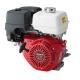 Двигатель HONDA GX390UT2 SM D3 OH, HONDA GX390UT2 SM D3 OH, Двигатель HONDA GX390UT2 SM D3 OH фото, продажа в Украине