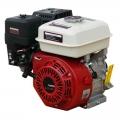 Двигатель ZUBR 168FB для GN-2, ZUBR 168FB для GN-2, Двигатель ZUBR 168FB для GN-2 фото, продажа в Украине