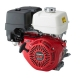 Двигатель HONDA GX270UT2 SX Q4 OH, HONDA GX270UT2 SX Q4 OH, Двигатель HONDA GX270UT2 SX Q4 OH фото, продажа в Украине
