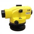Оптический нивелир GEOMAX ZAL128 купить, фото