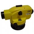 Оптический нивелир GEOMAX ZAL120 купить, фото