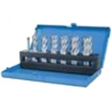 Набор фрез AGP V5035-2, AGP V5035-2, Набор фрез AGP V5035-2 фото, продажа в Украине