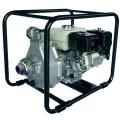 Мотопомпа высокого давления DAISHIN SCH-5050HG, DAISHIN SCH-5050HG, Мотопомпа высокого давления DAISHIN SCH-5050HG фото, продажа в Украине