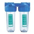 Фильтр для воды НАСОСЫ ПЛЮС ОБОРУДОВАНИЕ 2FE-10-1/2+PP+CTO, НАСОСЫ ПЛЮС ОБОРУДОВАНИЕ 2FE-10-1/2+PP+CTO, Фильтр для воды НАСОСЫ ПЛЮС ОБОРУДОВАНИЕ 2FE-10-1/2+PP+CTO фото, продажа в Украине