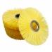 Запасная щетка TEXAS 902275600, TEXAS 902275600, Запасная щетка TEXAS 902275600 фото, продажа в Украине