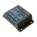 Контроллер заряда EPSOLAR LS0512, EPSOLAR LS0512, Контроллер заряда EPSOLAR LS0512 фото, продажа в Украине