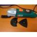 Шлифовальная машина STURM MF5630C, STURM MF5630C, Шлифовальная машина STURM MF5630C фото, продажа в Украине