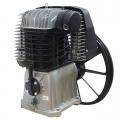 DARI DG1120 (BK 120) (Компрессорная головка DARI DG1120 (BK 120))
