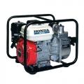 Мотопомпа для полугрязной воды HONDA WP30X, HONDA WP30X, Мотопомпа для полугрязной воды HONDA WP30X фото, продажа в Украине