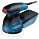 Шлифовальная машина BOSCH GEX 125-1 AE, BOSCH GEX 125-1 AE, Шлифовальная машина BOSCH GEX 125-1 AE фото, продажа в Украине