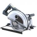 Пила дисковая по металлу AGP CS230N купить, фото