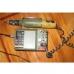 Сетевой адаптер PROXXON NG 2/S 28706, PROXXON NG 2/S 28706, Сетевой адаптер PROXXON NG 2/S 28706 фото, продажа в Украине
