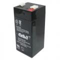 Гелевый аккумулятор CASIL CA 445 , CASIL CA 445 , Гелевый аккумулятор CASIL CA 445  фото, продажа в Украине